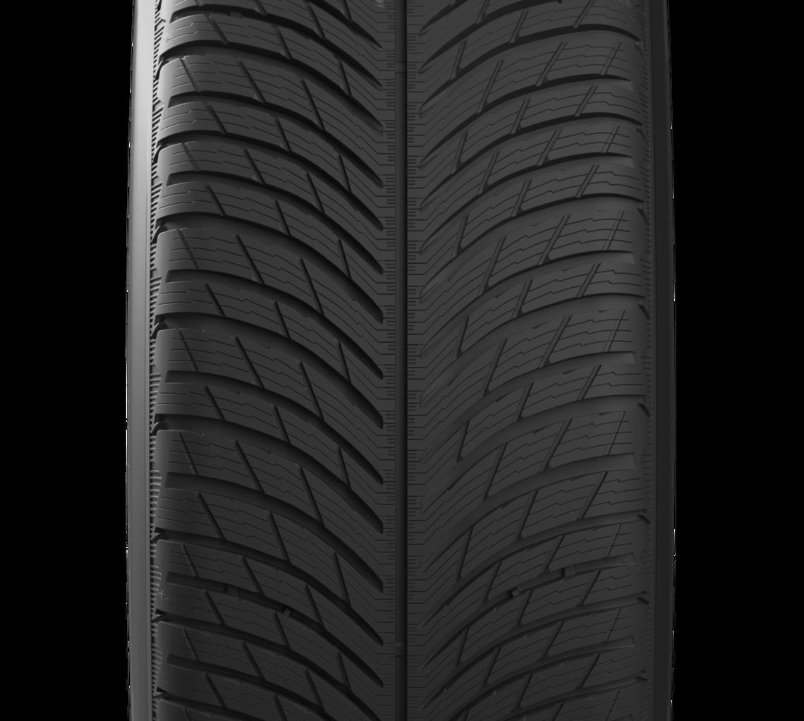 автомобильные michelinpilotalpin5suv print раздел шины