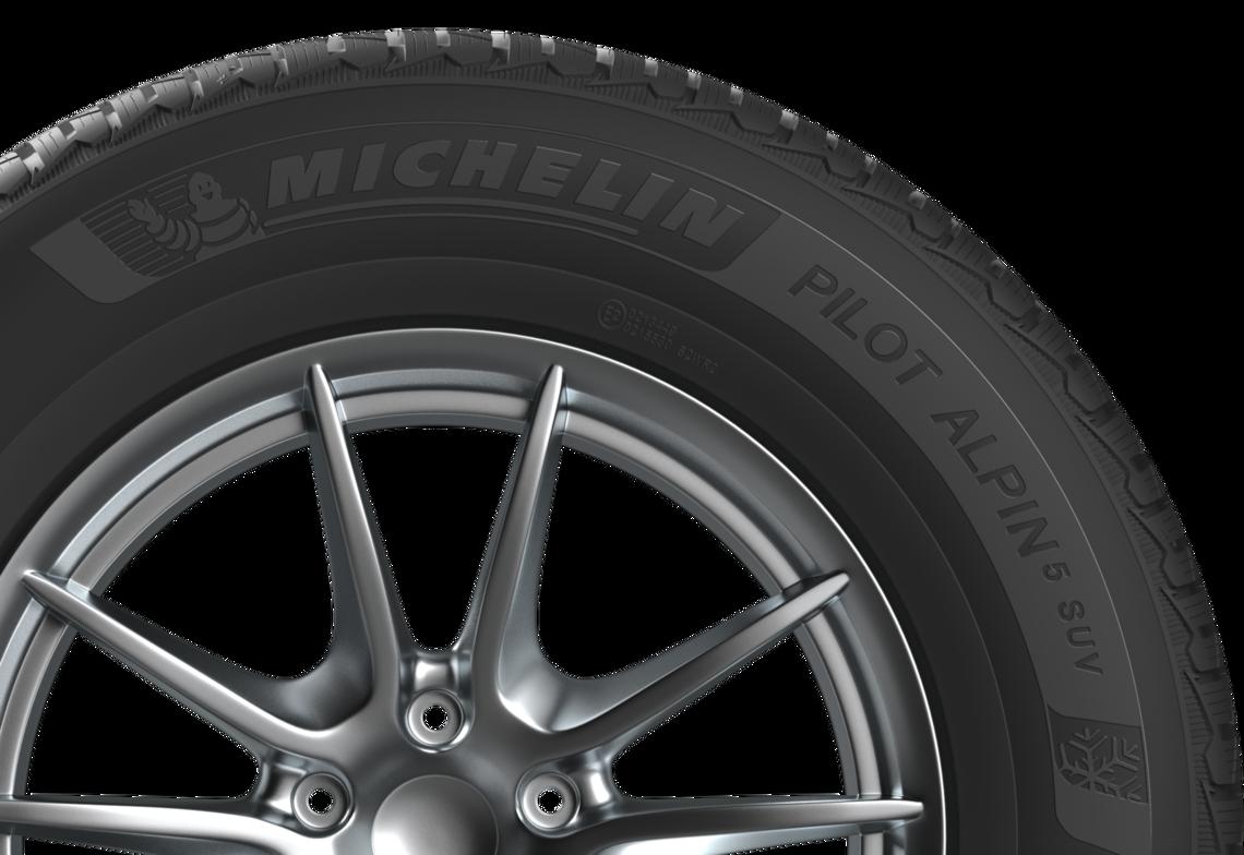 автомобильные michelinpilotalpin5suv pt раздел шины