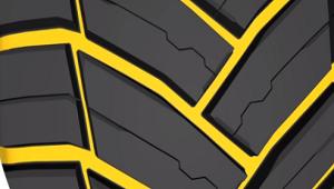 Автомобильные_Инфографика_agilis-cc-groove_Раздел_Шины