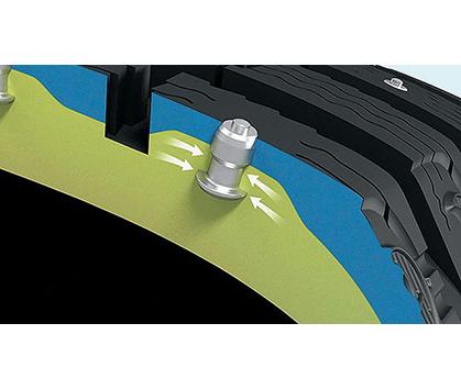 автомобильные инфографика catamaran technology раздел шины
