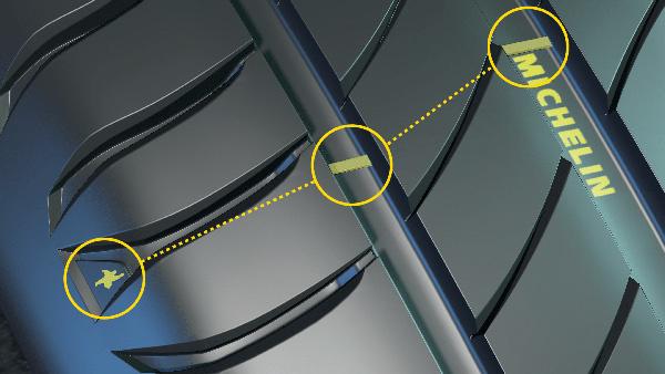 автомобильные инфографика primacy 4 compound 3 min раздел шины