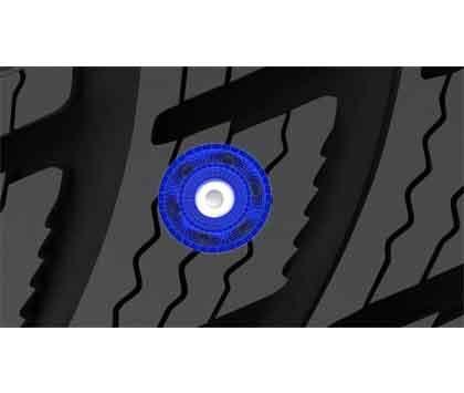 автомобильные инфографика сокращенный тормозной xin3 шины