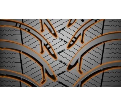 автомобильные инфографика a4 2 раздел шины