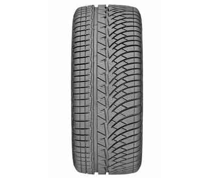 автомобильные pa4 1 sm раздел шины