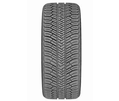 автомобильные pa4 3 sm раздел шины