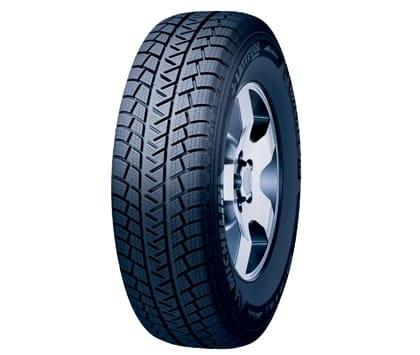 автомобильные latalp 1 раздел шины