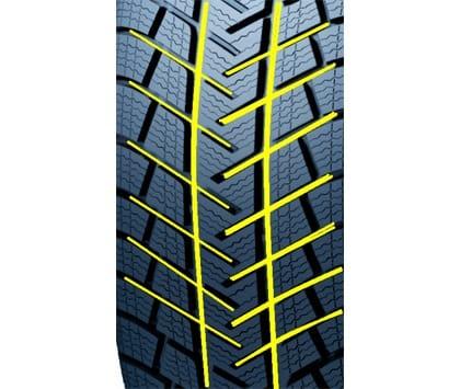 автомобильные инфографика latalp 2 раздел шины