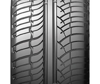 автомобильные инфографика latitude diamaris шины