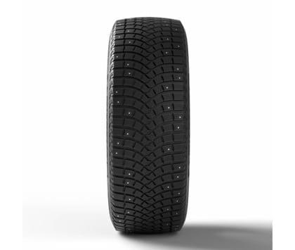 автомобильные xin2 2 раздел шины