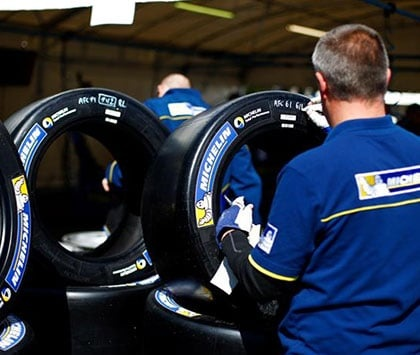 car edito latitude sport 1 tyre