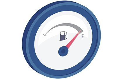 car infographic 02 consumes less fuel tyres