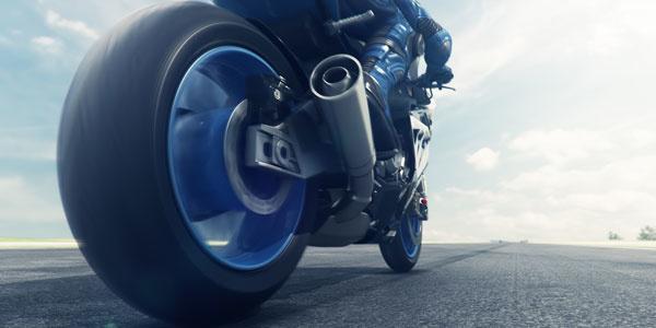 オートバイ エディット power rs key benefits 1 タイヤ