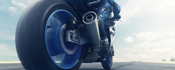 moto edito power rs key benefits tyres