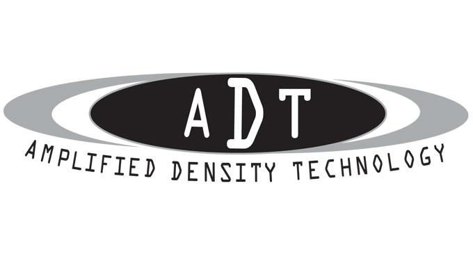 オートバイ ロゴ technologie adt 680x375 タイヤ