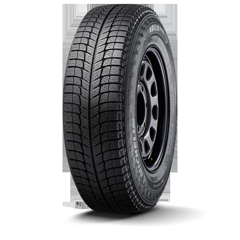 製品 agilisxice 全体 乗用車 タイヤ