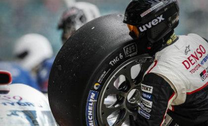 mobil edito motorsport experience ban