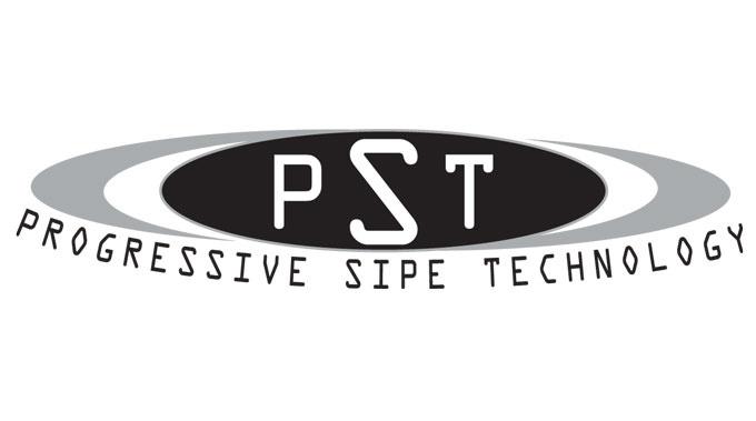 moto logo technologie pst 680x375 tyres