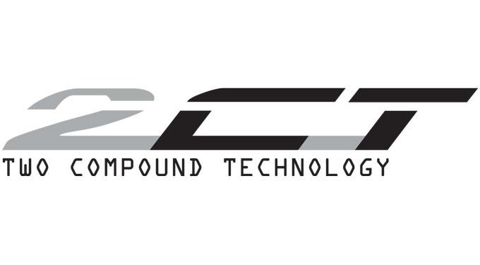 moto logo technologie 2ct 680x375 tyres