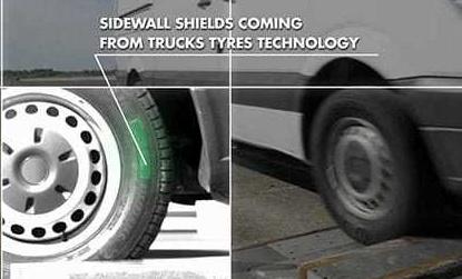 xe ô tô edito angilis illustration k2 lốp xe