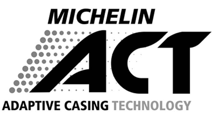 Moto logo technologie act 680x375 Pneumatici