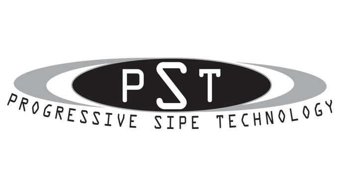 motor logo technologie pst 680x375 ban