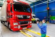 cj9fbi7mw02z31ppho3a9b4gi michelin truck dealer 8379 full