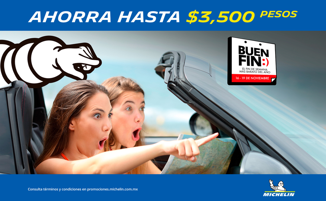 buen fin promotions page