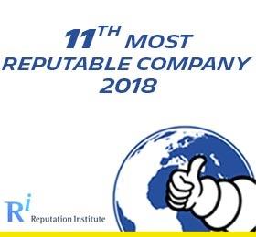 reputable company1