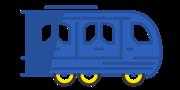 metro3x