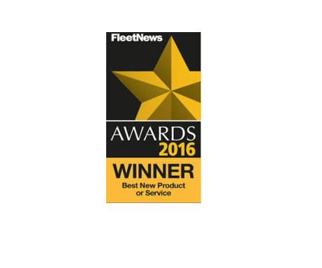 auto michelin crossclimate benefit2 award fleetnews small tyres