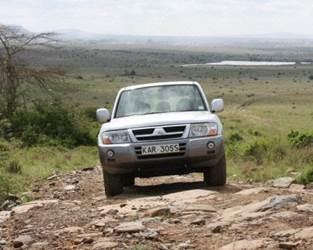 auto picto michelin latitude cross techno1 traction banden