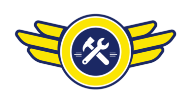 badge png