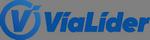 vialider-gr-resized