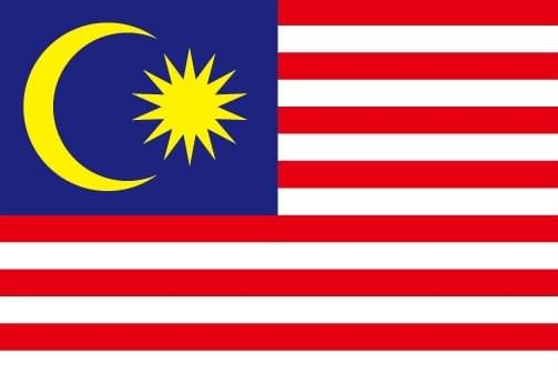 Michelin Malaysia