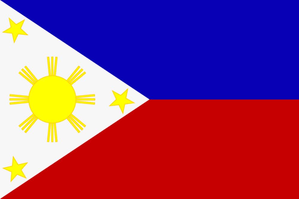 Michelin Philippines