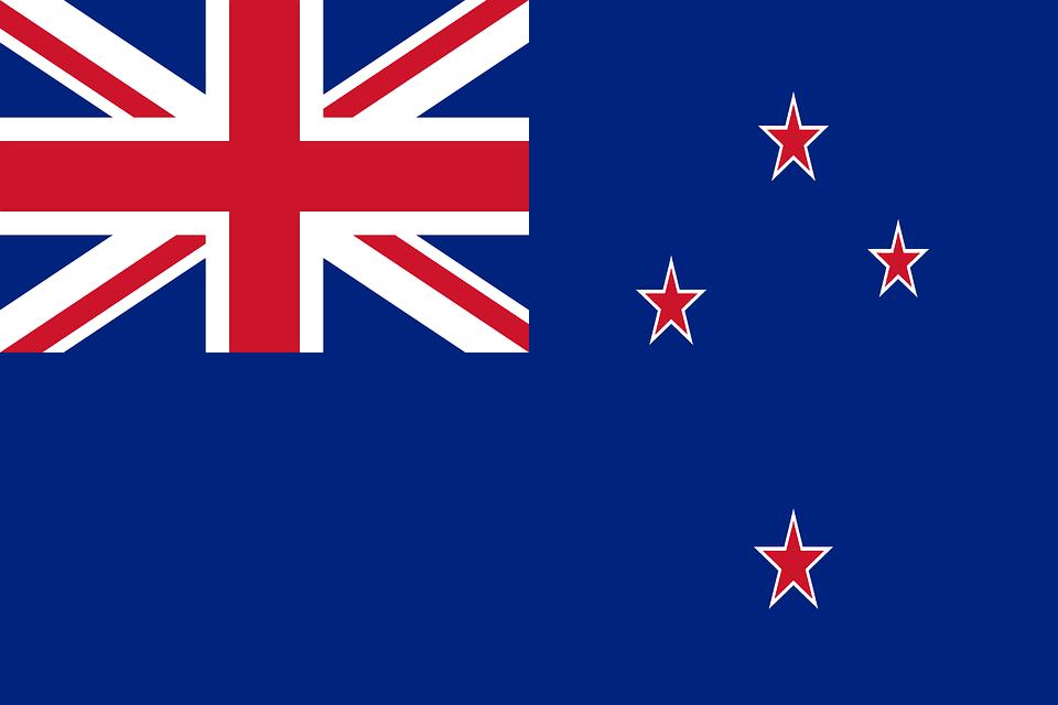 Michelin New Zealand